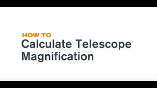 Celestron NexStar 4SE Computerized Telescope Essential Bundle - 11049-BUN1