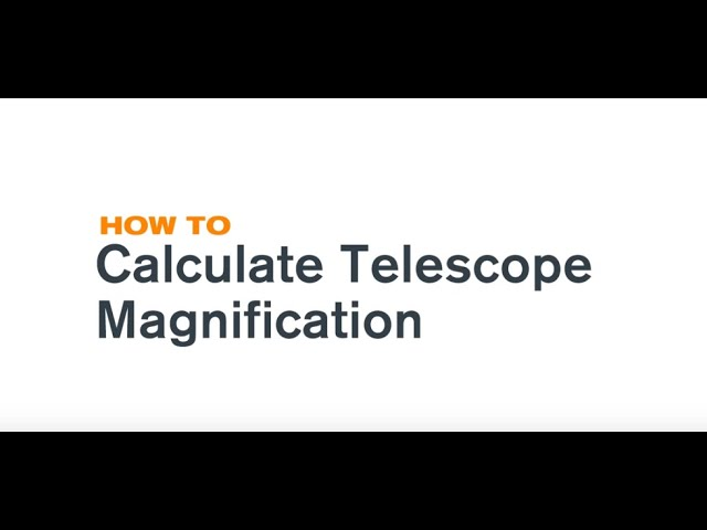 Celestron 80 mm LCM Computerized Telescope - 22051