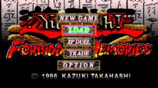 Link download game vua trò chơi Yugioh giả lập cho PC