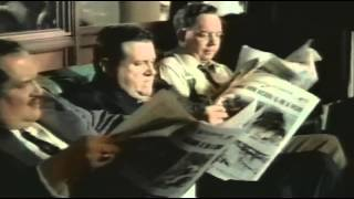 Winchell Trailer 1999