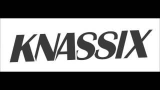 Westbam   Agharta KNASSIX Re Work 2017 www FACEBOOK comKNASSIX www KNASSIX pl