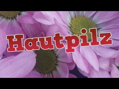 Warum moknet atopitscheski die Hautentzündung