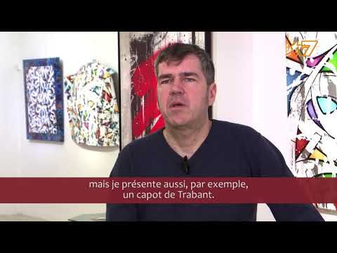 LIBERTE - TV7