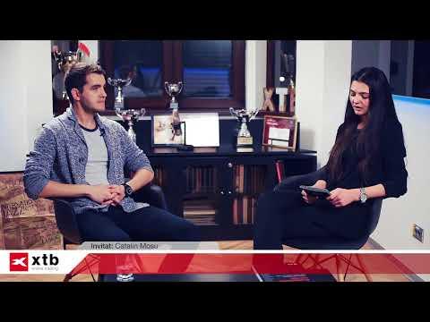Câștigurile Natalia Zamyatina pe recenzii pe Internet