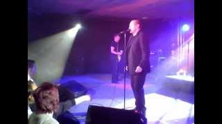 """""""What Kind Of Love Is This"""" (original) Kenny Shields & Streetheart"""