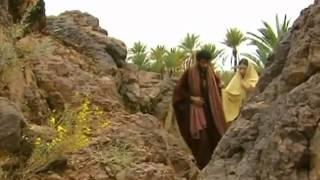 révélation /Mystères de la bible/Marie Madeleine/ texte apocryphe