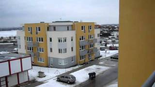 preview picture of video 'Preview Appartment Jesenice Praha-Zapad V Rohaci 4'
