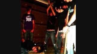 Drop Dead Gorgeous - Worse Than A Fairy Tail