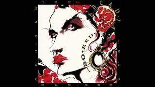 Arcadia - Goodbye Is Forever (Sub Español)