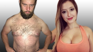 YOUTUBER SHAY CARL WAS CAUGHT CHEATING ON HIS WIFE