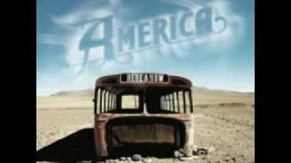 America - Indian Summer