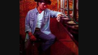 Tracy Byrd ~ Watermelon crawl