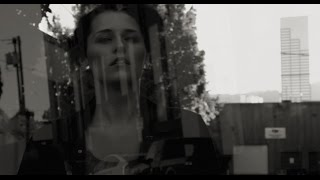 Kye Kye /// Honest Affection (Remix A) (Official Video)
