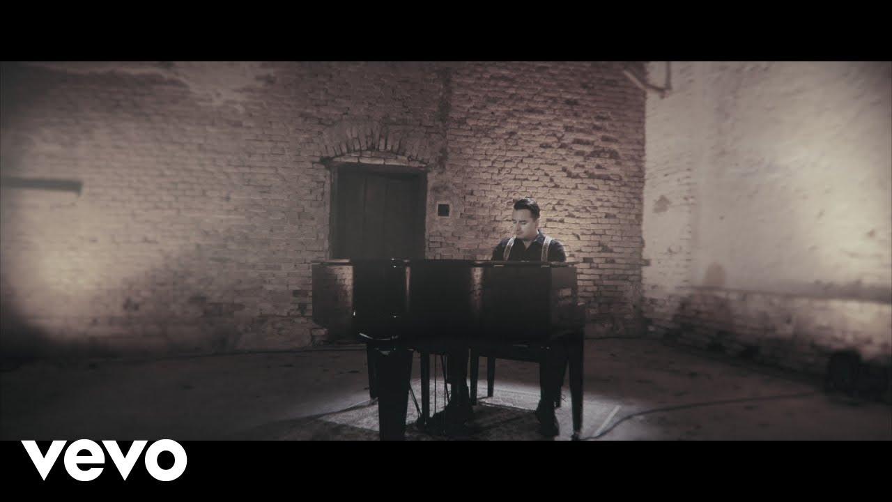 Andreas Gabalier – Neuer Wind