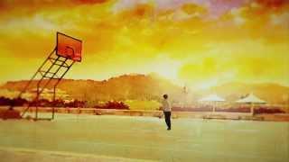 방탄소년단 Comeback Trailer : 花樣年華