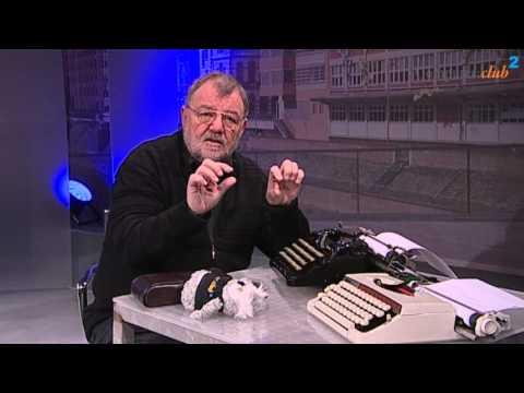 Schreibmaschinen und Schreibgeräte
