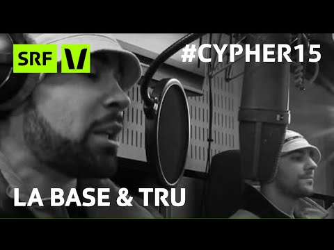 La Base & Tru Comers video preview