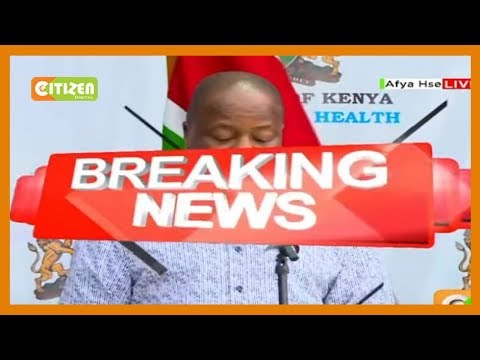 Kenya CitizenTV
