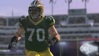 BIG JUICY ON THE JOB! - Madden 15 Ultimate Team | MUT 15 PS4 Gameplay