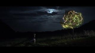 Petra Göbelová - Jen tak si plout (oficiální videoklip)