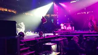 Ledger   NEW SONG Completely (Winter Jam 2019)