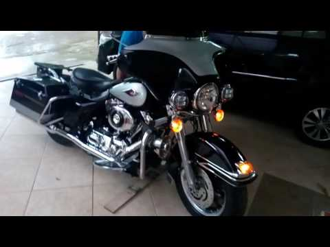 mp4 Used Harley Davidson For Sale In Indonesia, download Used Harley Davidson For Sale In Indonesia video klip Used Harley Davidson For Sale In Indonesia