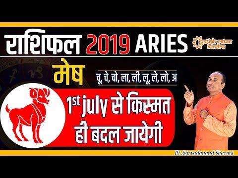 Simmam Rasi August Month Rasi Palan 20182019
