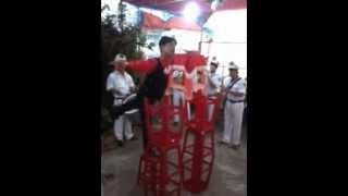 Ken Tay Hoang Hai