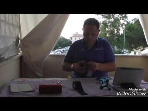 Kit di pronto soccorso Agafia sfregamento sul prezzo articolazioni