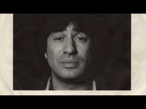 Godley & Creme - Cry (HD)