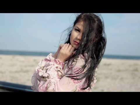 Patricia – O noua zi incep din nou cu tine 2019 Video