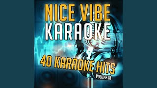 Never Love You Enough (Karaoke Version) (Originally Performed By Chely Wright)