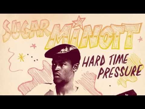 Sugar Minott – Its You I Love