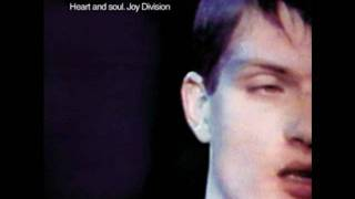 joy division- heart and soul live at the lyceum theatre