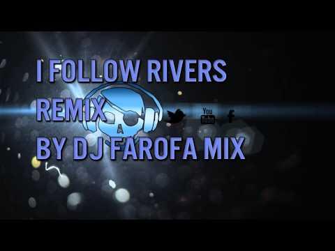 DJ Farofa