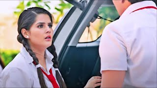 Diler Kharkiya - Classmate | Pragati | New Haryanvi Songs 2020 | Dil Music - Download this Video in MP3, M4A, WEBM, MP4, 3GP