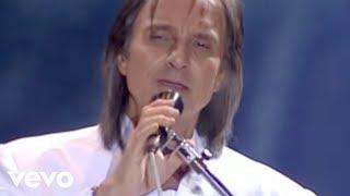 Roberto Carlos - Como É Grande O Meu Amor Por Você (Live)