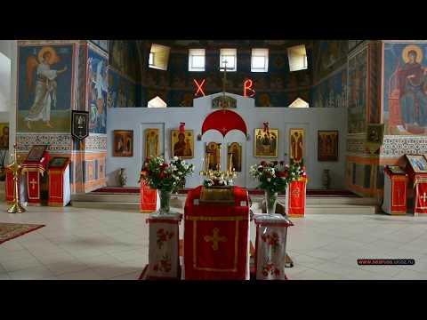 Храм богоявления в химках расписание богослужения в апреле