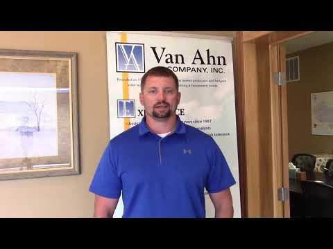 Van Ahn & Co