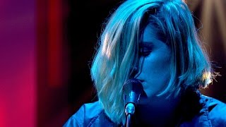 Shura   Touch   Later… With Jools Holland   BBC Two