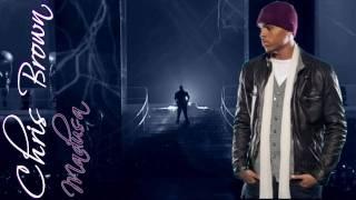Chris Brown - Madusa
