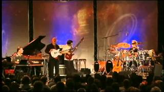 Gambar cover Chick Corea - Spain - Live At Montreux 2004