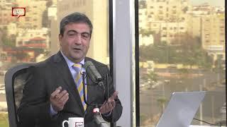 تحميل و مشاهدة رسالة من ياسر النسور إلى حكومتنا الرشيدة - بصراحة مع ياسر النسور MP3