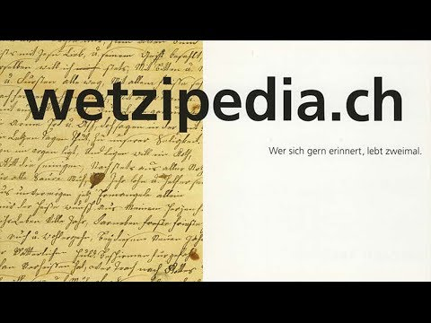 <a href=&quot;http://www.wetzipedia.ch/index.php?title=Spezial%3ASuche&amp;search=wetzikontv&amp;go=Seite&quot; target=&quot;_blank&quot;>wetzipedia.ch</a>