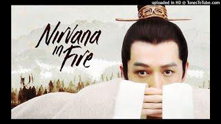 Nirvana In Fire Longing Ost