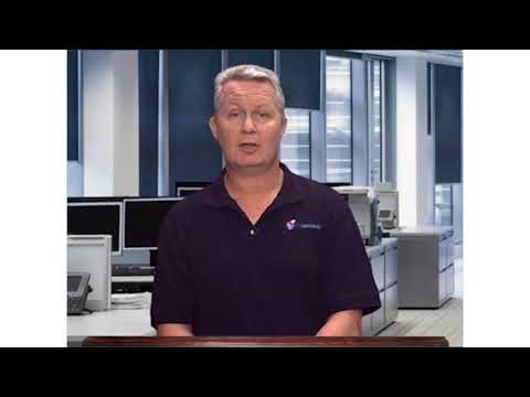 VMware vSphere 6.0 Ultimate Bootcamp | John Academy - YouTube