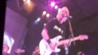 """""""I.L.B.T.'s"""" (Live '12) - Joe Walsh"""