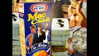 French Montana - Money Man