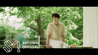 KYUHYUN (Super Junior) - Together