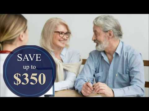 Income Tax Debt Relief Las Vegas NV